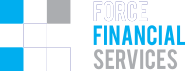 Force Financial Services